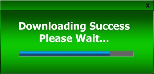 download-961797_1280.jpg