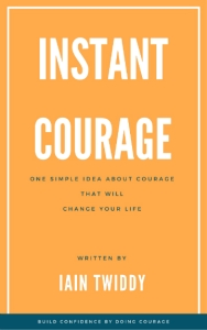 Instant Courage Cover-1 small